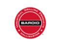 BARANOID